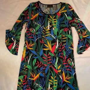 🌼Bob Mackie dress - I love offers
